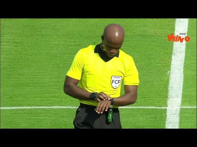 Tolima vs. Once Caldas (Previa) Liga BetPlay Dimayor 2021 - Fecha 1