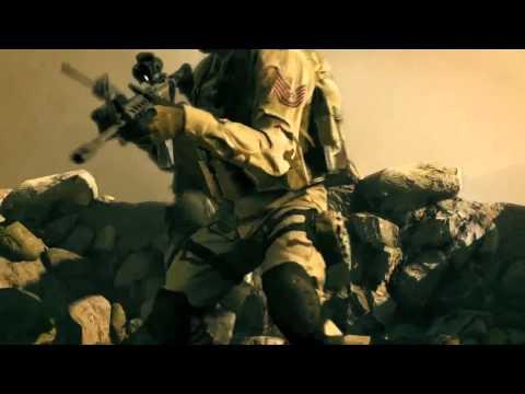 medal-of-honor-avenged-sevenfold-music-video-(fan-made)