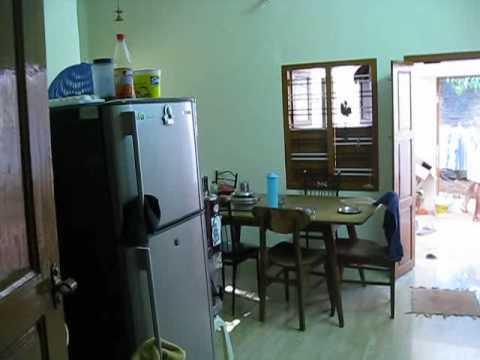 Tirunelveli House Tour - 2008.mp4