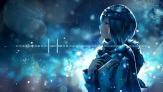Yurima - River Flows In You [Nightcore Instrumental]