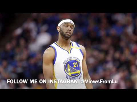 Ian Clark Did Not Sign With The Chicago Bulls