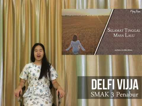Video Merry Riana Favorit By Delfi Vijja