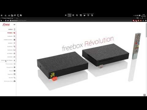 windows 10 tuto installer une camera ip youtube. Black Bedroom Furniture Sets. Home Design Ideas