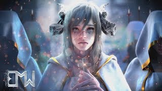 Epic Vocal Orchestral: LIVING BEYOND TIME | by End Of Silence (Ft. Alina Lesnik)