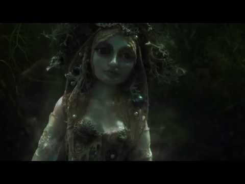 Beatrix Players - Lady of the Lake (Official Video)