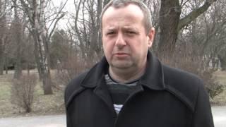 Савченко обвинил Медведовского и Музыку в спонсировании терроризма(, 2015-03-17T16:22:23.000Z)