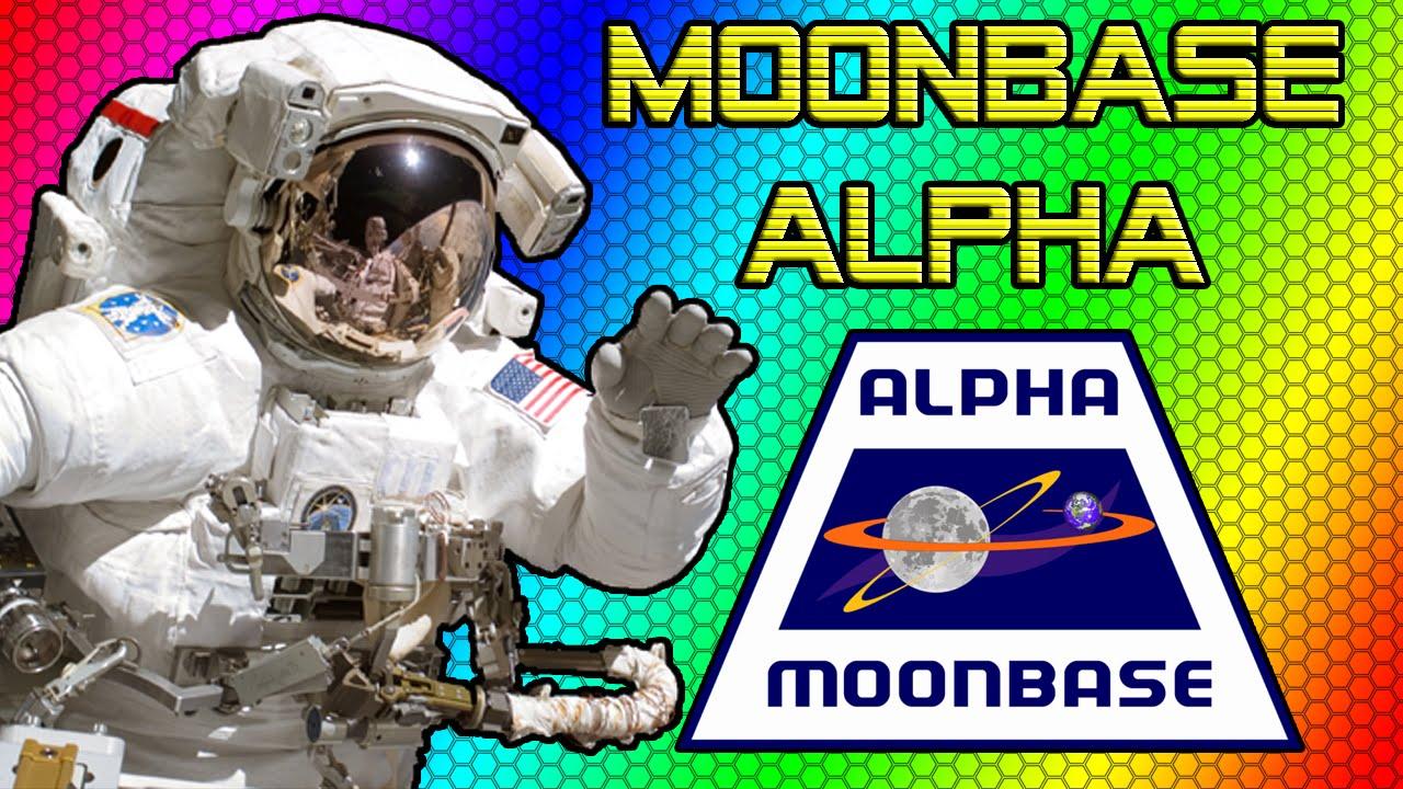 moonbase alpha not launching - photo #36