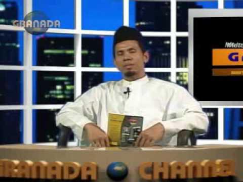Video 5atRi4wHDNM