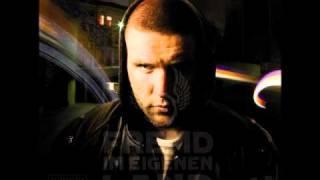 Fler Chefsache (feat. Sido)