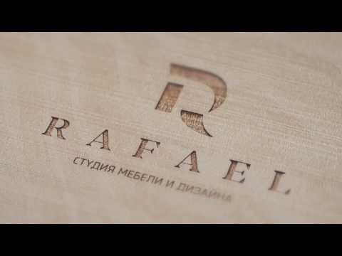 Купить кухню в Казани |Кухни Рафаэль ®, коротко о главном