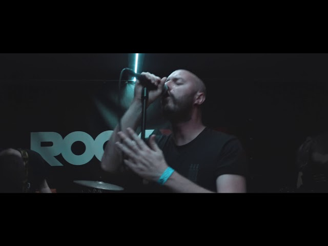 The Waiting Game - RockXXL Fest 2018