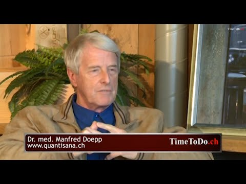 Kranke Krankheiten - gesunde Krankheiten, TimeToDo.ch 21.11.2014