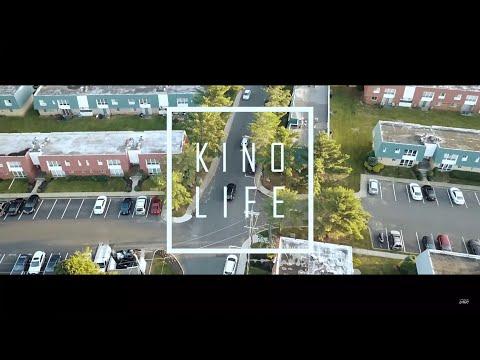 KINO LIFE - TACORIA