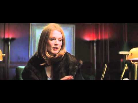 Magnolia | Julianne Moore | Linda Partridge & Earl