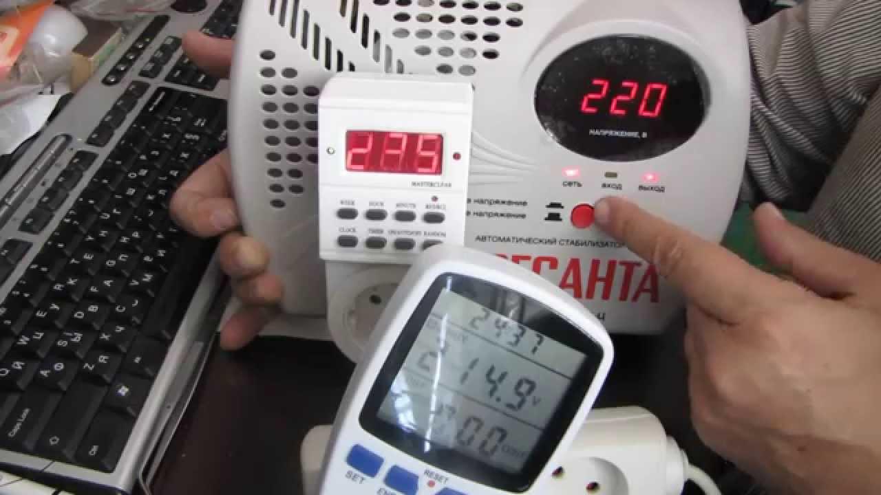 Устройства бесперебойного питания (убп) ресанта убп-400 и убп-1000 предназначены для надежной… новинка в ассортименте стабилизаторов напряжения асн-6000/1-и. Инверторный стабилизатор асн-6000/1-и оснащен программатором с дисплеем для настройки стабилизатора….