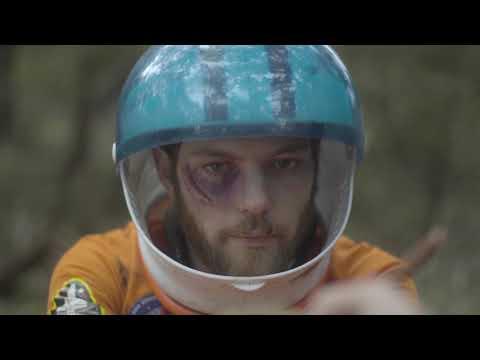"Cortége - ""Horizons"" (Official Video)"