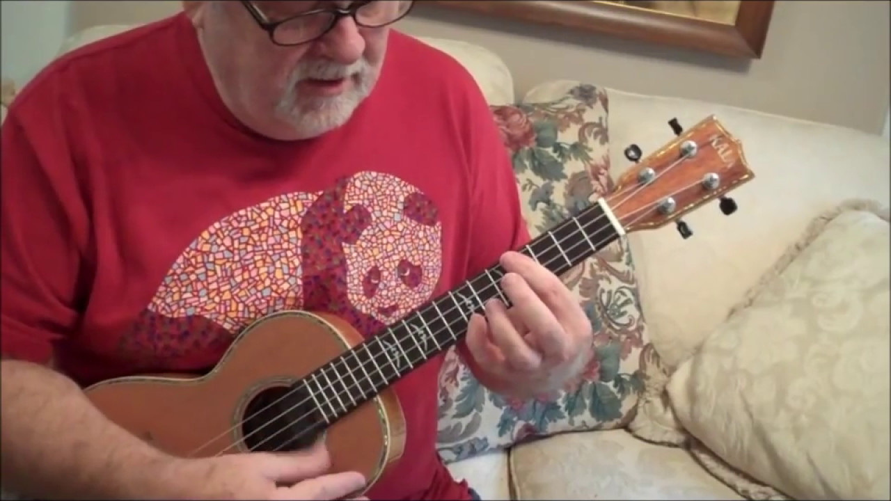 Alternatives to the dreaded e chord on ukulele youtube alternatives to the dreaded e chord on ukulele hexwebz Image collections
