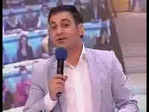 Гарик Мартиросян - Караоке Garik Martirosyn - Karaoke