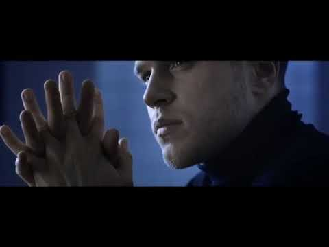 Olly Murs - Heart On My Sleeve Official Music Video