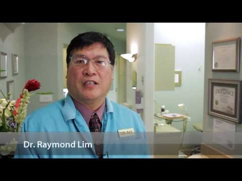 Dental Smiles of Willow Glen - Short | San Jose, CA