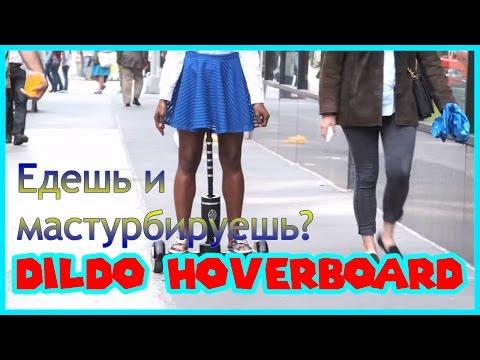novapatra видео с твича