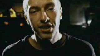 Coldplay - Trouble (Video)