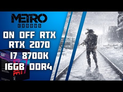 RTX 2070 for 1440p? - Graphics Cards - Linus Tech Tips