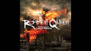 "Rockett Queen ""Since You"