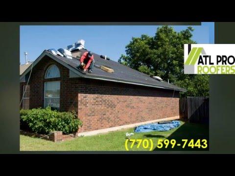 Villa Rica GA Roofing Contractor | (770) 599-7443 | Roofer Companies Company