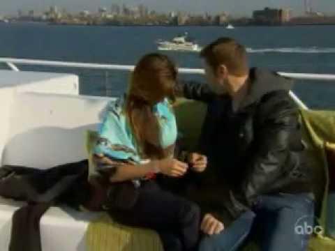 the bachelor jake and gia dating