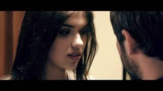 Смотреть клип Слава Дубенко - Молчание