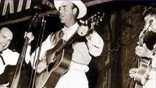 Watch Johnny Horton Lets Take The Long Way Home video