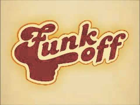 Diego Varos - Funk Off (Promo mix)