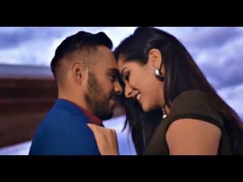 Banda La Querendona - Perfecta (Video Oficial)