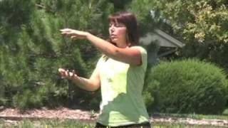 The Benefits of Tai Chi Easy™
