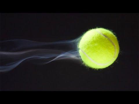 Tennis Atp 250 Auckland New Zealand Live Stream Youtube