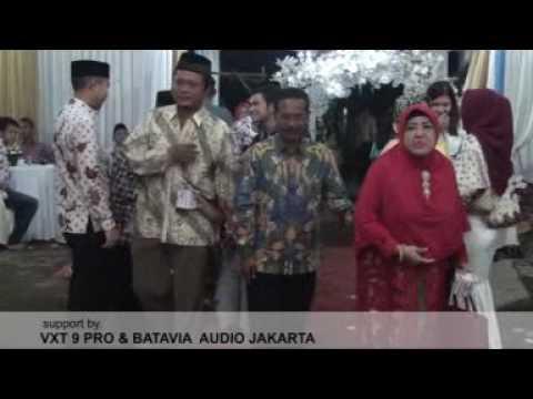 28 Aja ditangisi Diana MPEG1 VCD PAL
