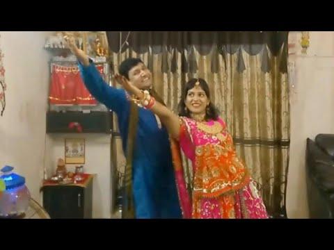 Bole Chudiya Dance | Kabhi Khusi Kabhi Gum | karva chauth parody songs | Gauri & Rocky