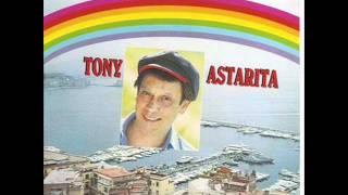 ARRIVEDERCI MARE - TONY ASTARITA