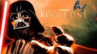 5 Facts To Know Before Seeing Rogue One A Star Wars Story *Spoilers*