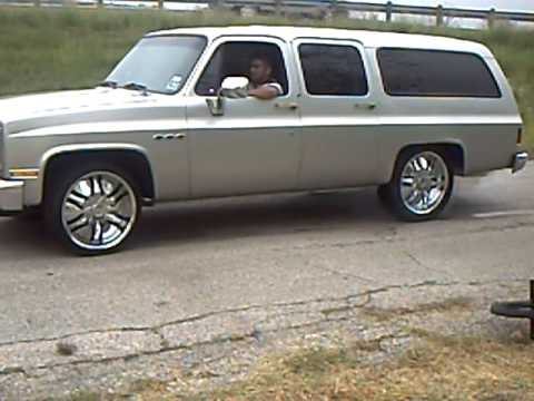 Chevrolet Pickup Truck Dash also Gmc Yukon Door Back Glass Heated Wiper furthermore Chevrolet Blazer K in addition S L moreover Fender Vent. on 1975 chevy suburban