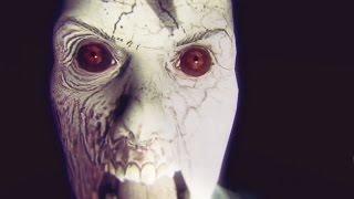 Zombi – Релиз! (60 FPS)