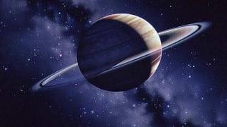 8 Planet Di Tata Surya
