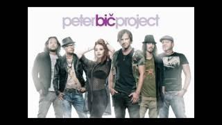 Rozhovor s Peťom Bičom i hlas novej speváčky Peter Bič Project na Exprese!