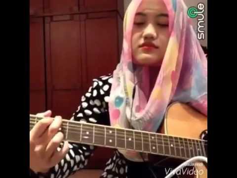 Yang Terlupakan- Iwan fals feat Noah- cover Giyanti