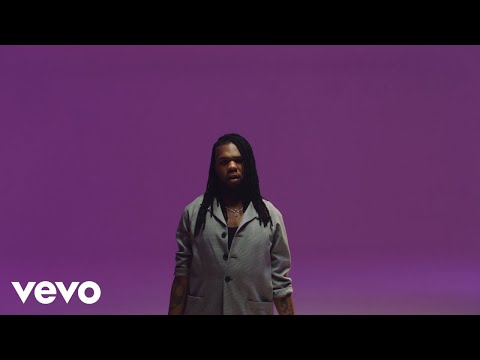 download MNEK - Correct (Official Video)
