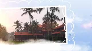 말레이시아 콴탐 메드클럽 휴양지