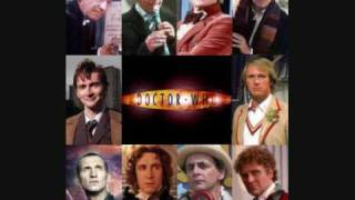 No:12 - Doomsday (Doctor Who Unreleased Music)