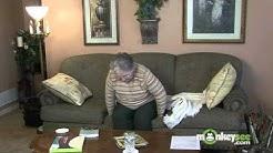 Arthritis Symptoms and Warning Signs