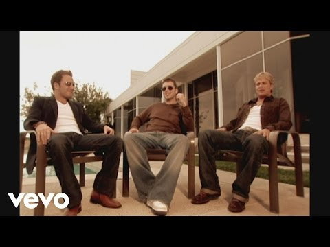 Westlife - Swear It Again (Unbreakable '02)